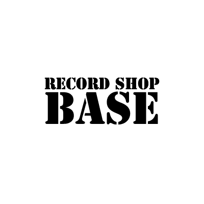 RECORD SHOP BASE